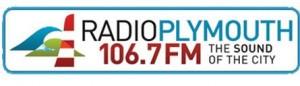 radio plym