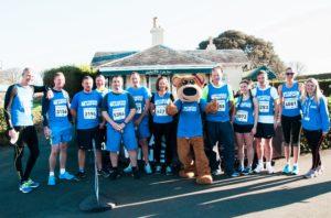 plymouth-half-marathon-2016-2