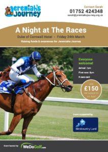 JJ Race night 2017-page-001