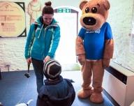 Teddy Bear Toddle 2016-1