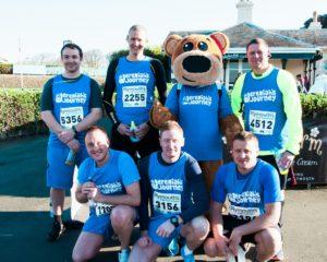 plymouth-half-marathon-2016-5